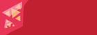 zonia_logo