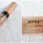 corector lichid Maybelline Affinitone review si pareri cu fotto