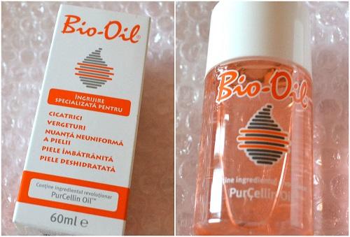 bio oil pareri