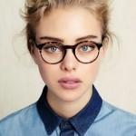 ochelari de vedere modele cool