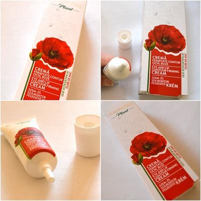 crema-gerovital-plant-pentru-contur-ochi-buze