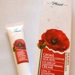 crema-contur-ochi-si-buze-antiriduri-gerovital-plant