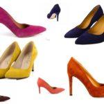 pantofi-stilletto-piele-intoarsa-colorati
