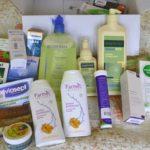 cosmetice si suplimente alimentare din farmacie online