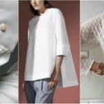 camasa-alba-simpla-modele