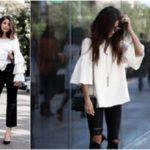bluze-si-camasi-evazate-online