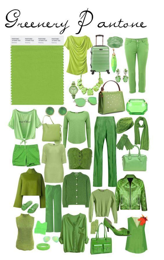 culoarea-anului-2017-greenery-in-moda