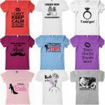 tricouri funny de burlaci si burlacite