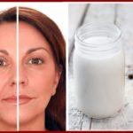 apa de orez beneficii par piele