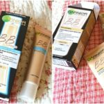 garnier bb cream main