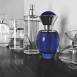 ingrediente periculoase parfum