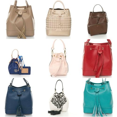geanta sac