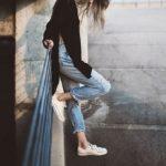 jeansi crop la moda in tendinte 2017