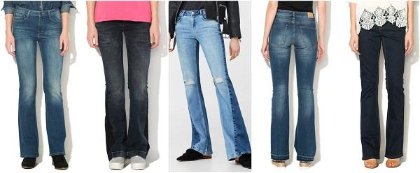נעים ורענן גודל 7 מחשבות על Haine și accesorii la modă în anii '90 în tendințe anul acesta