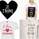 tricouri personalizate cu mesaje de dragoste pentru el_sot_iubit