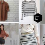 tutoriale si diy de fashion cum refaci haine vechi
