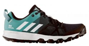 Incaltaminte de alergare pentru femei Adidas Kanadia 8 TR