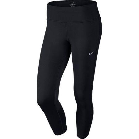 Colanți de alergare Nike Epic Run