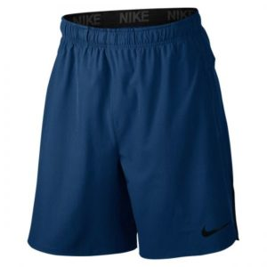 Nike Flex Vent