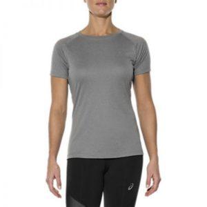 Tricou Asics Stripe pentru femei