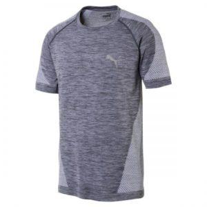 Tricou puma barbati pentru alergare