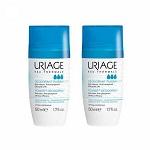 deodorant Puissance Uriage pachet promo