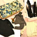 haine si accesori ieftine la reducere