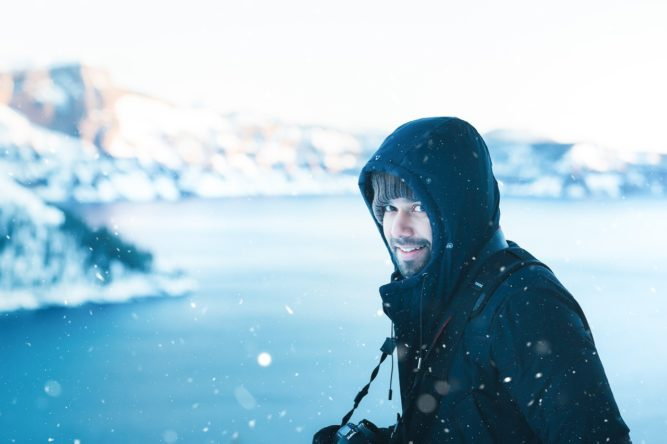 jacheta_iarna_zapada