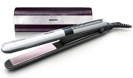 Placa de indreptat parul Philips HP8361 00
