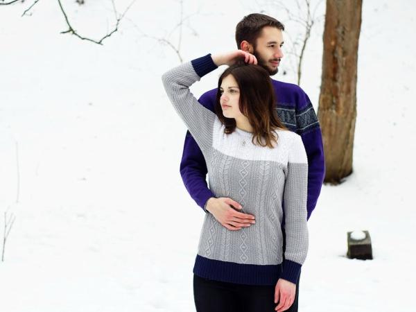 haine si incaltaminte de iarna care nu se demodeaza
