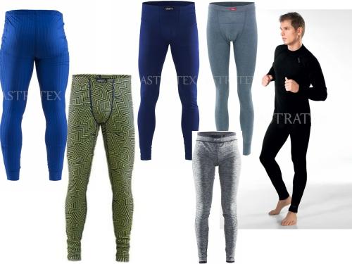 indispensabili pentru barbatide purtat pe sub pantaloni