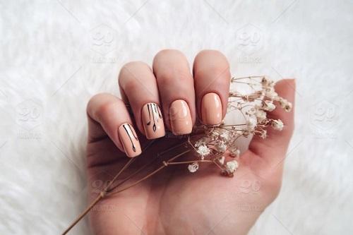 ingrijire unghii frumoase si sanatoase