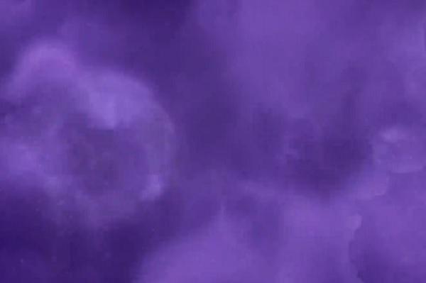 ultraviolet culoarea anului 2018