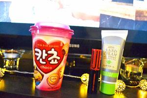 cosmetice-coreene-pentru-ten