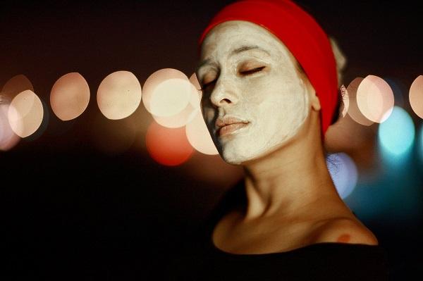 masca de exfoliere pentru preparat usor acasa