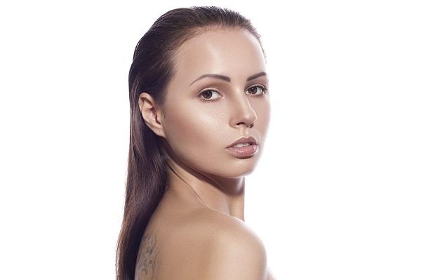 vitamine necesare pentru piele si ten