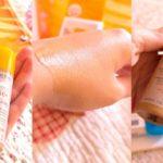 Bioderma Photoderm Nude Touch SPF 50+ review si pareri cu foto