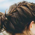 cum îngrijești părul gras și cu tendință de îngrășare