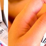 spray de ochi laim moisture pentru lentile de contact si ochi iritati si rosii sau obositi
