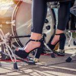 de ce pantofii tăi arată ieftin deși nu sunt și trucuri potrivite ca să schimbi acest lucru