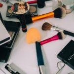 trucuri și sfaturi utile de machiaj și cosmetice de la makeup artiști celebri