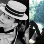 cum adopți stilul lui Audrey Hepburn haine specifice