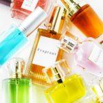 cum faci ca parfumul să reziste mai mult