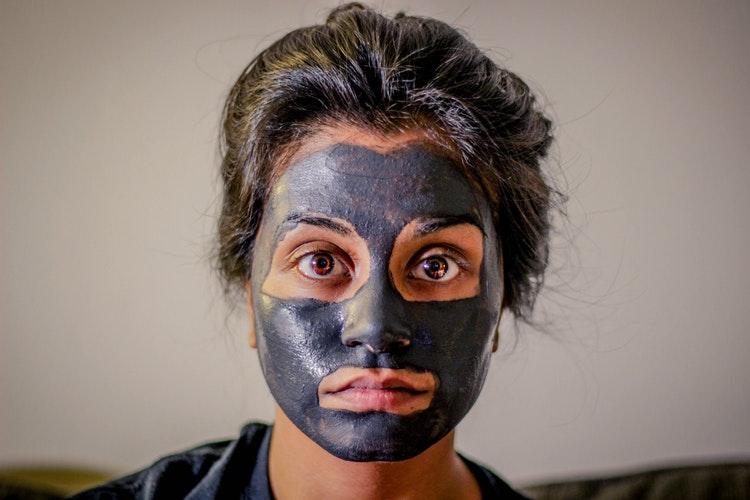 mască pentru ten de făcut în casă homemade