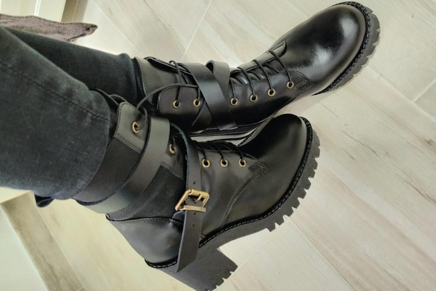 tipuri de pantofi care dăunează sănătății și picioarelor tale