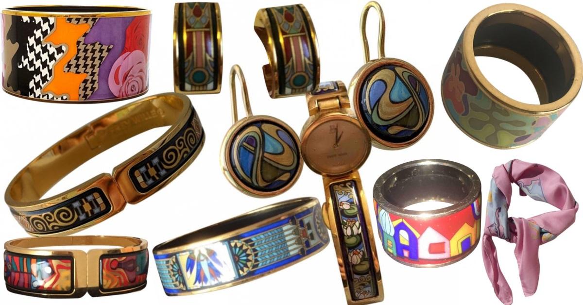 accesorii ceasuri și bijuterii freywille_care e povestea brandului