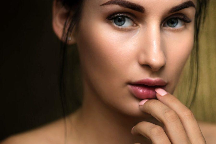 reguli greșite în îngrijirea pielii_mituri