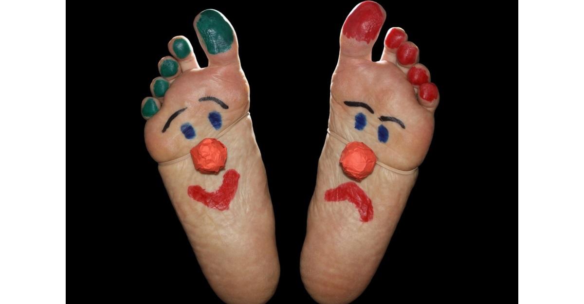 articulațiile de pe picioare îmi doară grozav