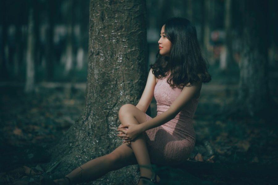 trucuri de frumusețe specifice femeilor din China