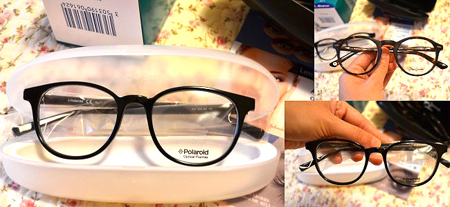 rame pentru ochelari de vedere comandă online